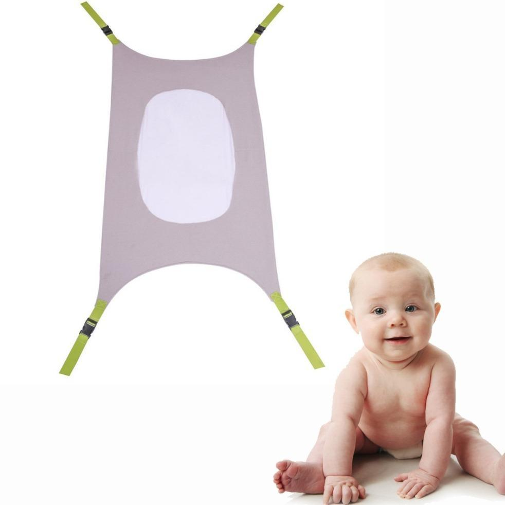 Baby Crib Safety Hammock