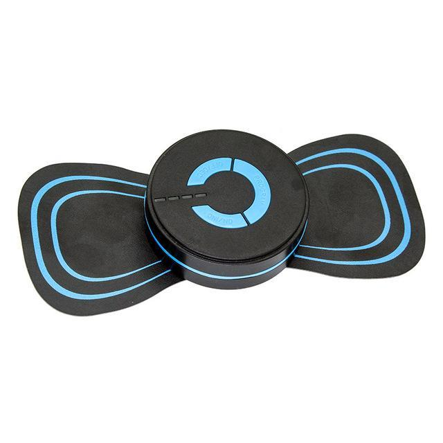 EMS Electric Massager Pad