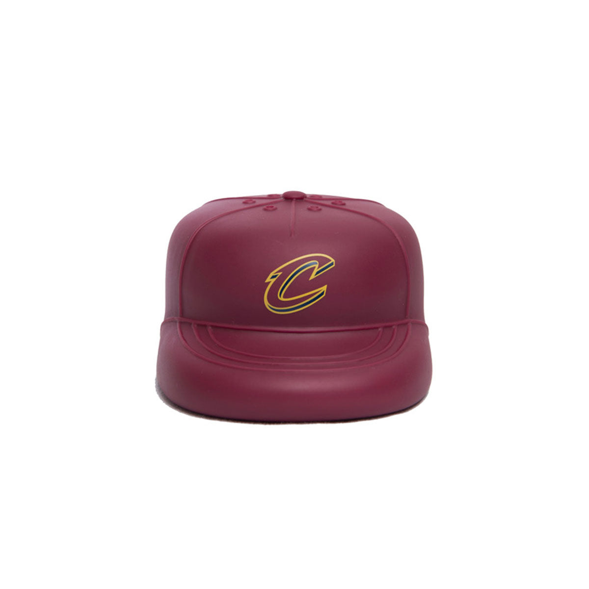 Nap Cap - NBA - Cleveland Cavaliers - PlayCap Chew Toy