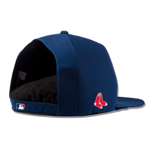 Nap Cap Plush Edition - Boston Red Sox