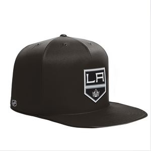 LA Kings Nap Cap Dog Bed
