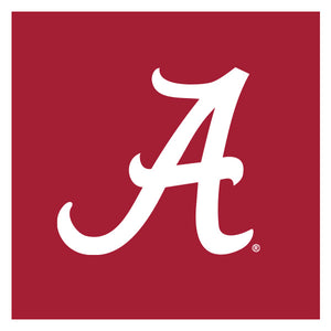 Nap Cap - University of Alabama - Pet Bed