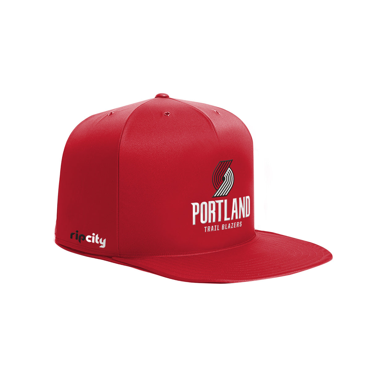 Nap Cap - NBA - Portland Trail Blazers - Pet Bed