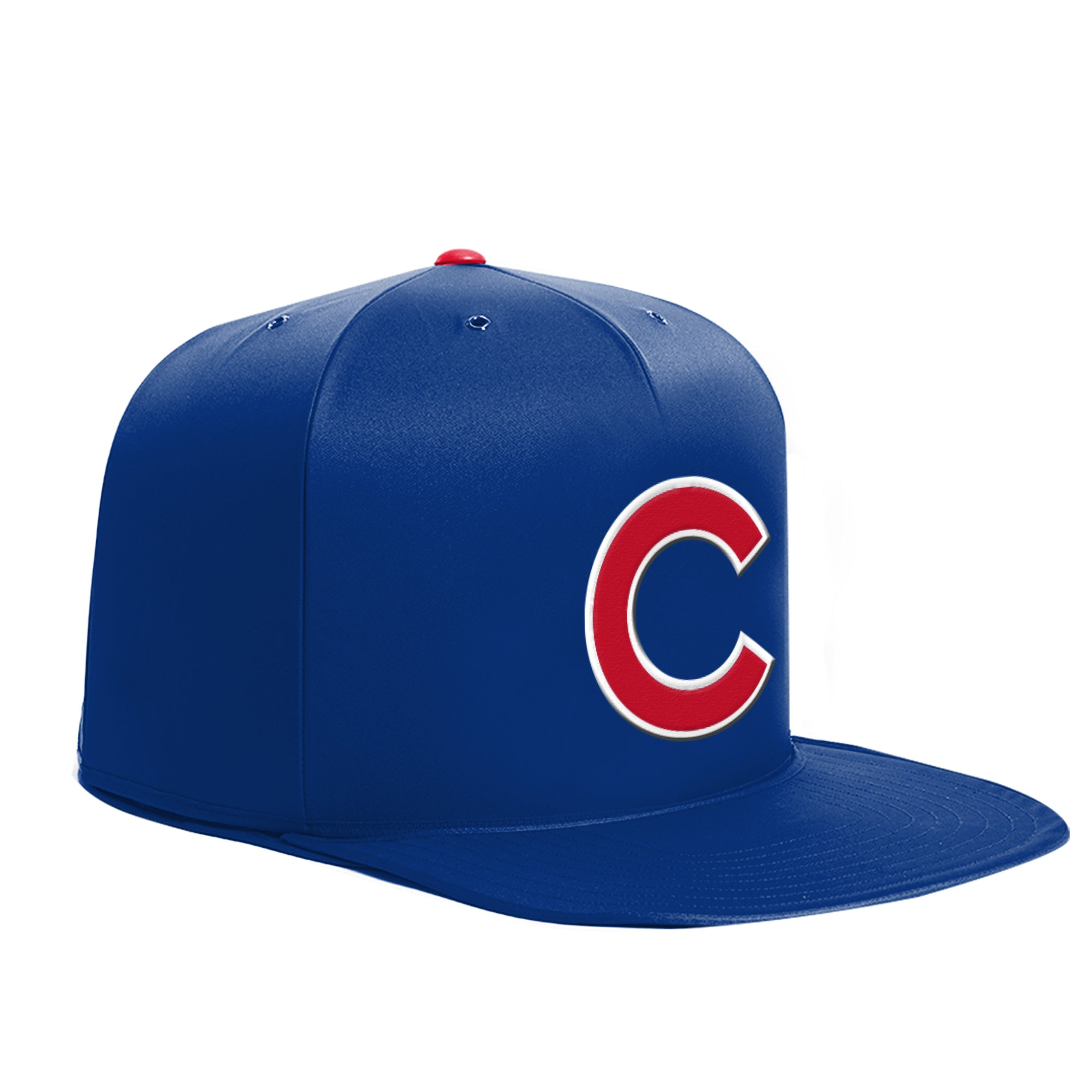 Nap Cap - Chicago Cubs - Pet Bed