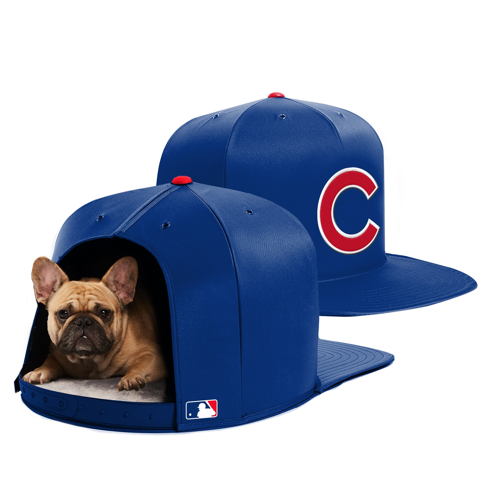 innovative design 53349 d7ea1 Chicago Cubs
