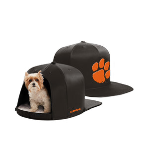 Nap Cap - Auburn University - Pet Bed