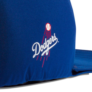 Nap Cap - Plush Edition Los Angeles Dodgers