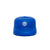 Nap Cap - NBA - Philadelphia 76ers PlayCap Chew Toy
