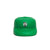 Nap Cap - NBA - Boston Celtics - PlayCap Chew Toy