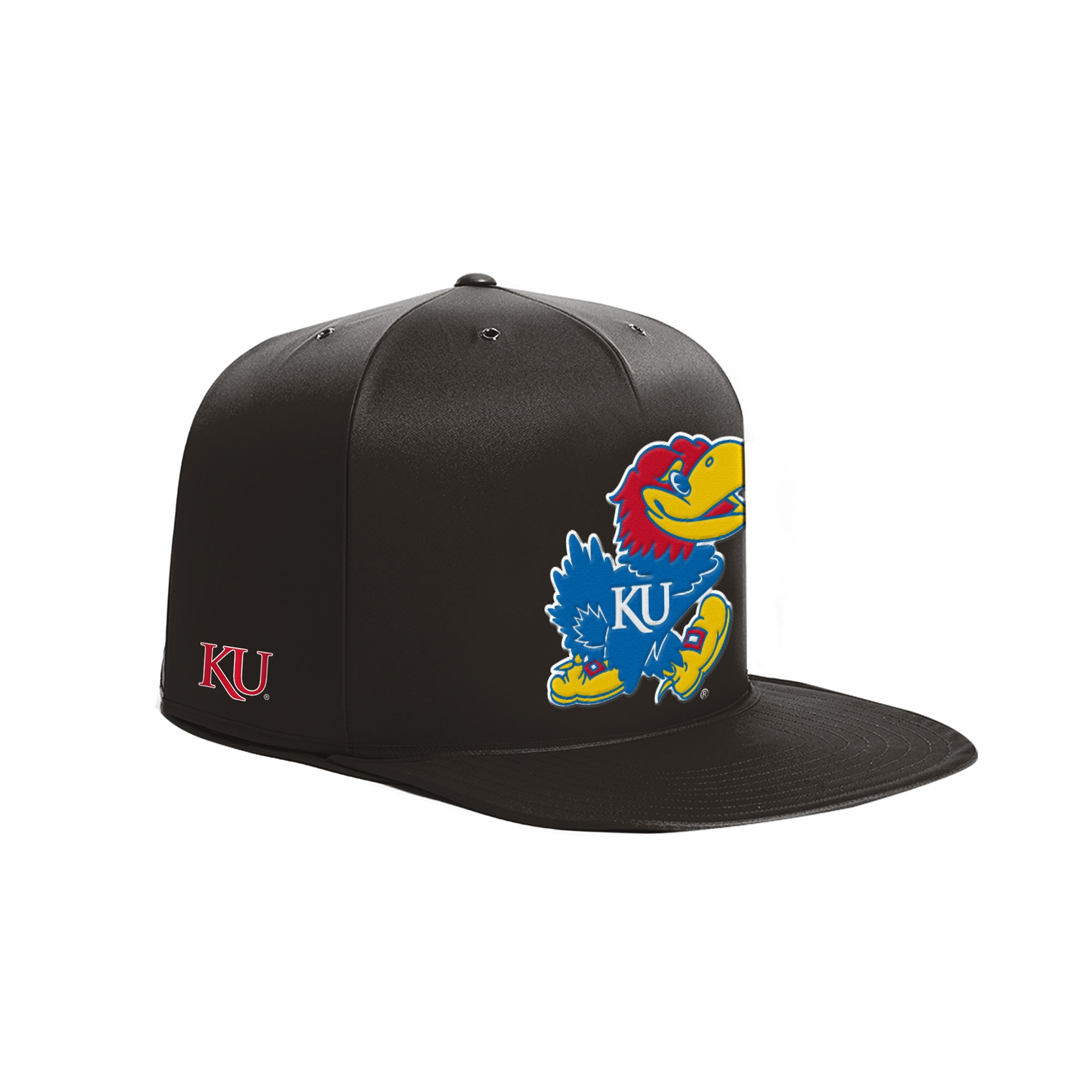 Nap Cap - University of Kansas - Pet Bed