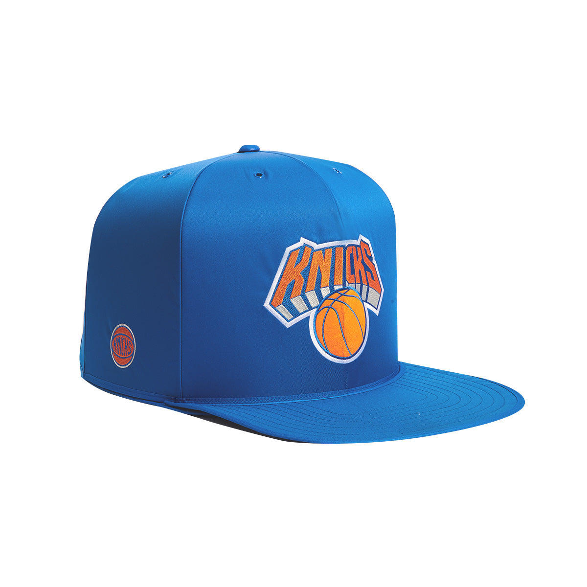 Nap Cap - NBA - New York Knicks - Pet Bed