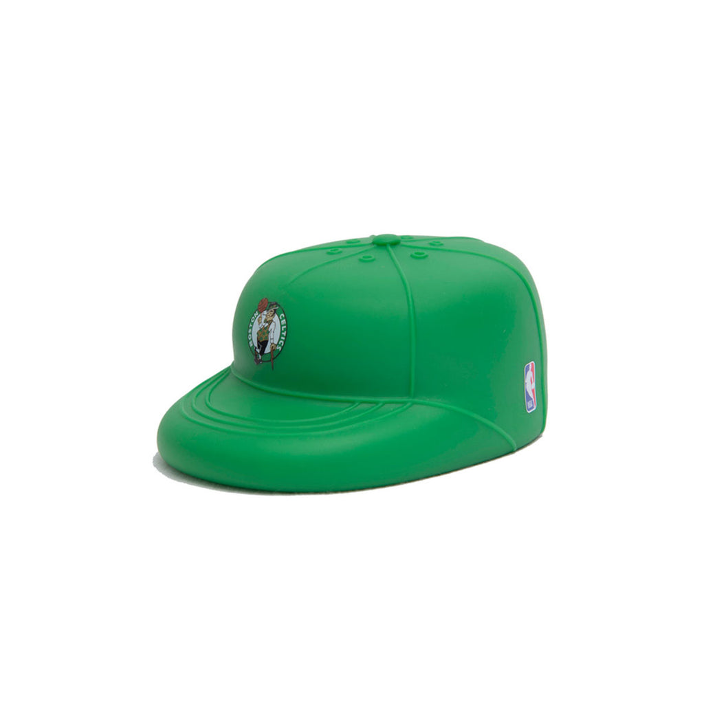Boston Celtics PlayCap