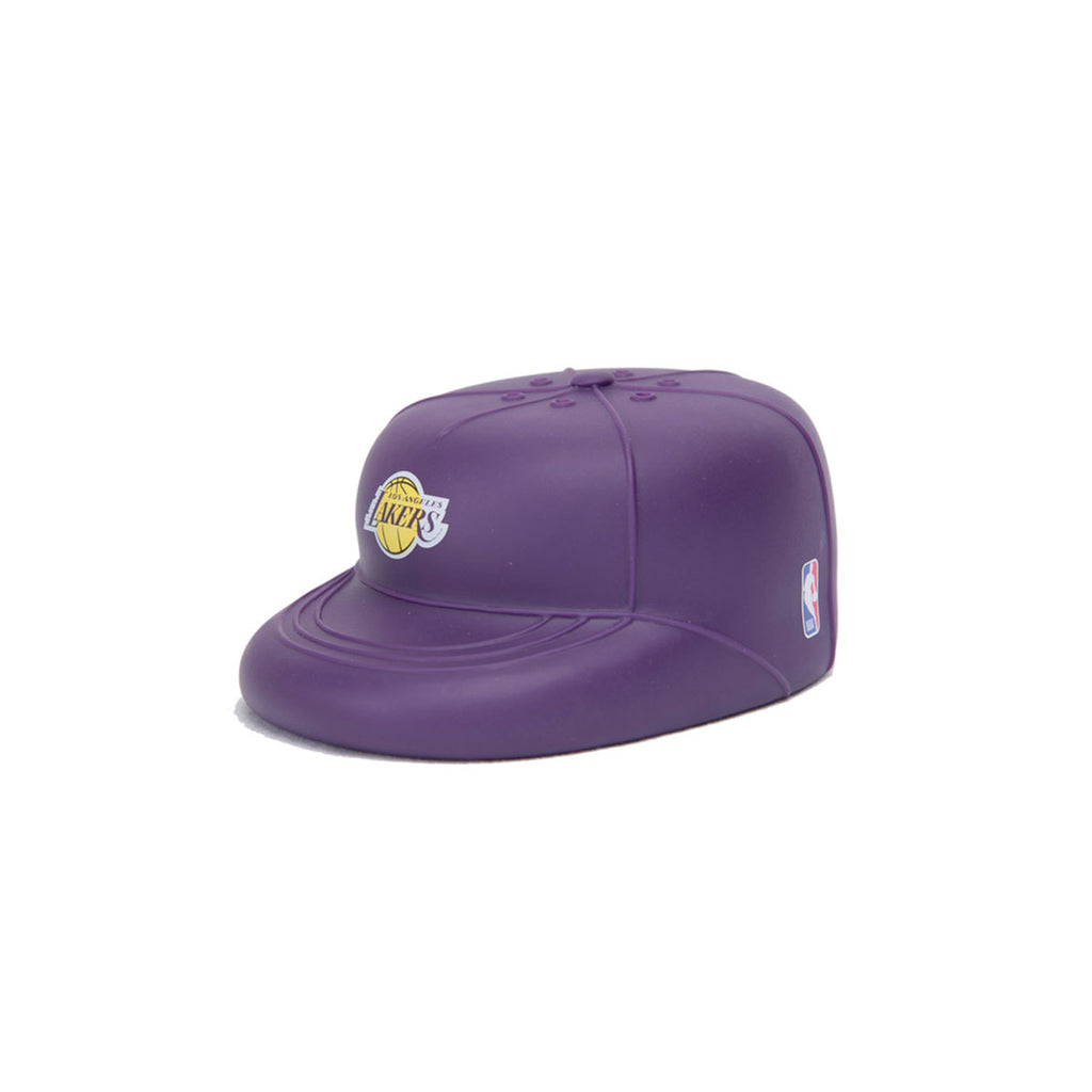 Los Angeles Lakers PlayCap