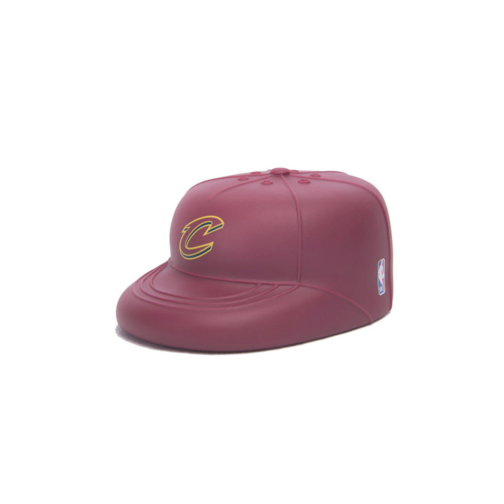Cleveland Cavaliers PlayCap