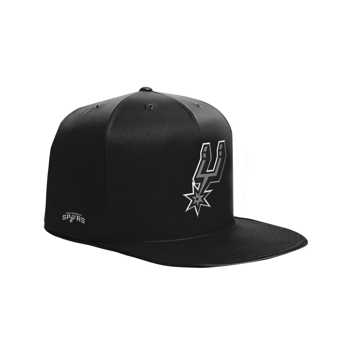 Nap Cap - NBA - San Antonio Spurs - Pet Bed