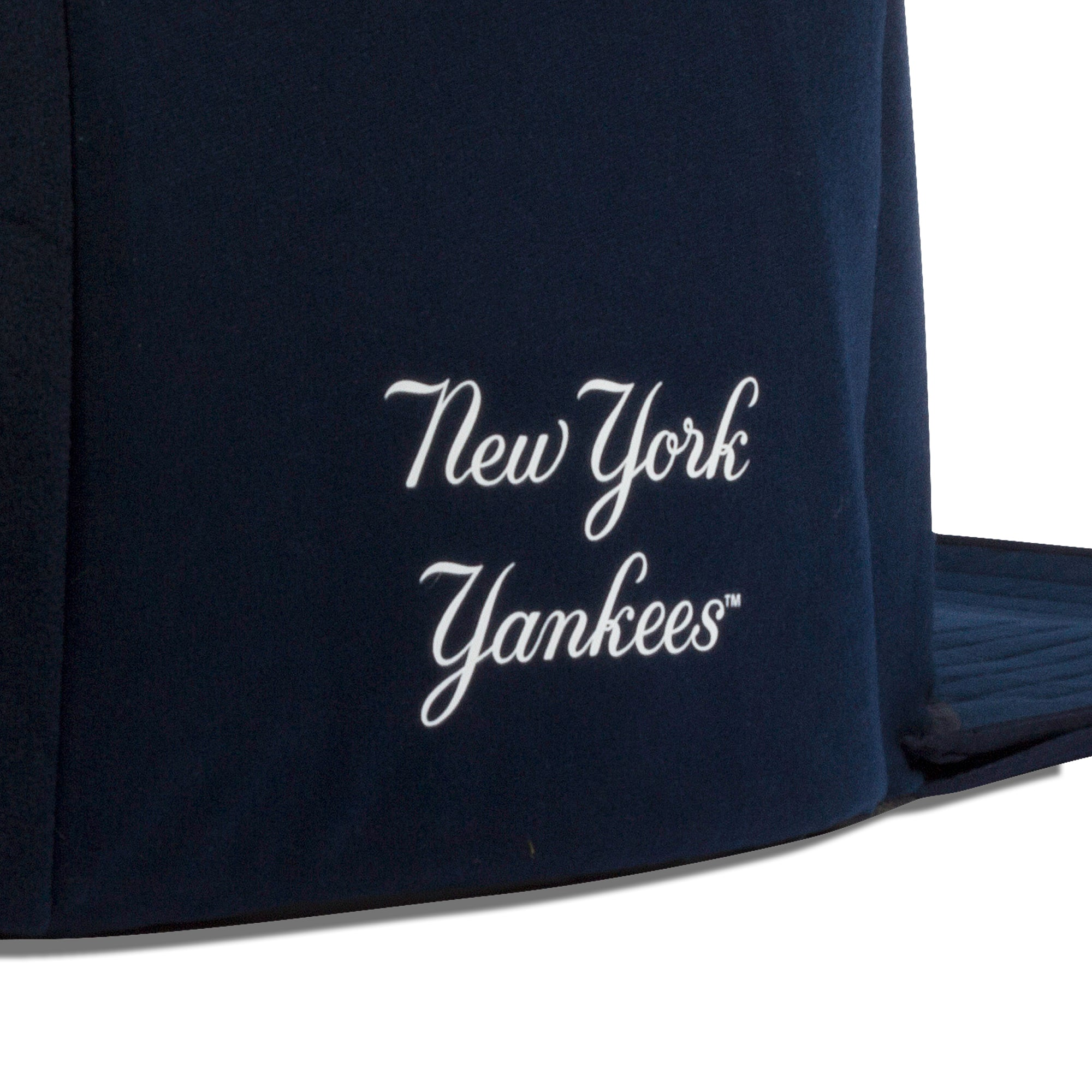 Nap Cap - Plush Edition New York Yankees