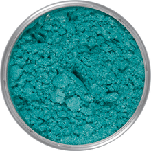 Kryolan Body Make-up Powder (Iridescent)