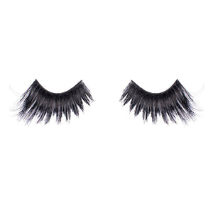 Artist Select 301 Lashes