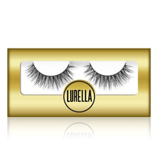 Lurella 3D Mink Lashes (Subscribe)
