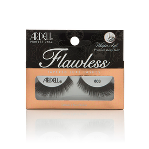 Ardell Flawless Tapered Luxe Lashes