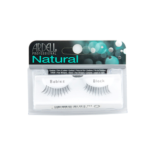 Ardell Natural Babies Lashes