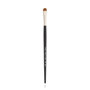 Artist Select Chisel Sable Fluff Brush
