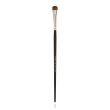 Artist Select Chisel Deluxe Fluff Brush