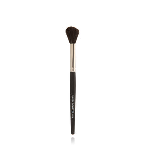 Artist Select Chisel Domette Brush