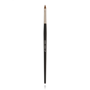 Artist Select Chisel Sable Lip Brush