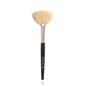 Artist Select Deluxe Soft Fan Brush