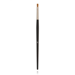 Artist Select Basic Lip Brush