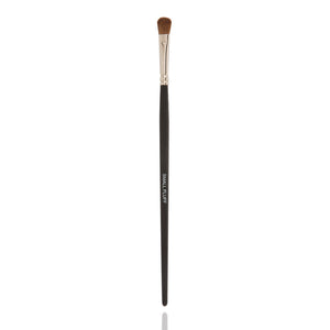 Artist Select Small Fluff Brush