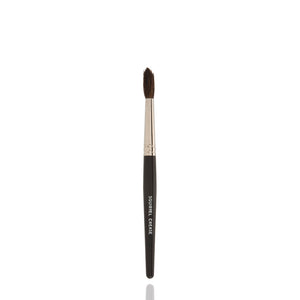 Artist Select Squirrel Crease Brush