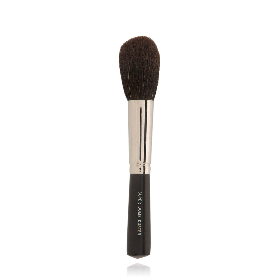Artist Select Super Dome Duster Brush