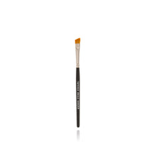 Artist Select Tapered Angle Shader Brush