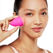beautyblender Glow All Night