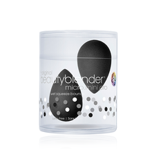 beautyblender micro.mini pro (black)