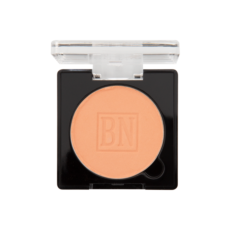 Ben Nye Pressed Eye Shadow