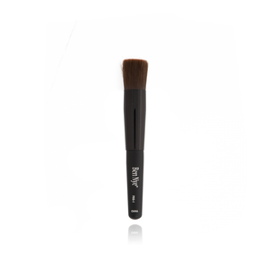 Ben Nye Creme Buffer Professional Brushes (PBS-1)