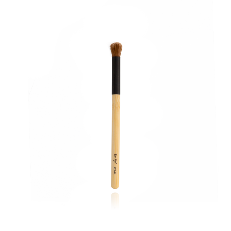 Ben Nye Compact Blender Professional Brushes (STB-01)