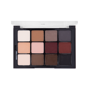 Ben Nye Studio Color Essential Eye Shadows Palette (STP-71)