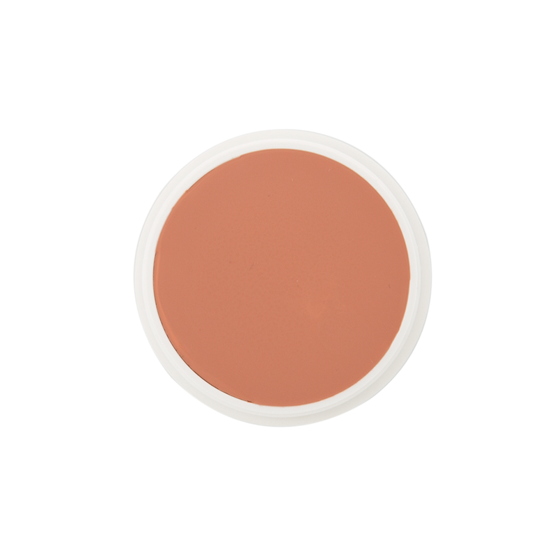 Ben Nye Creme Foundation Medium (M) Series