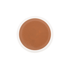 Ben Nye Creme Foundation Olive (Y) Series