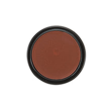 Ben Nye Creme Color