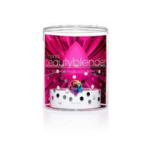 beautyblender original + solid cleanser kit