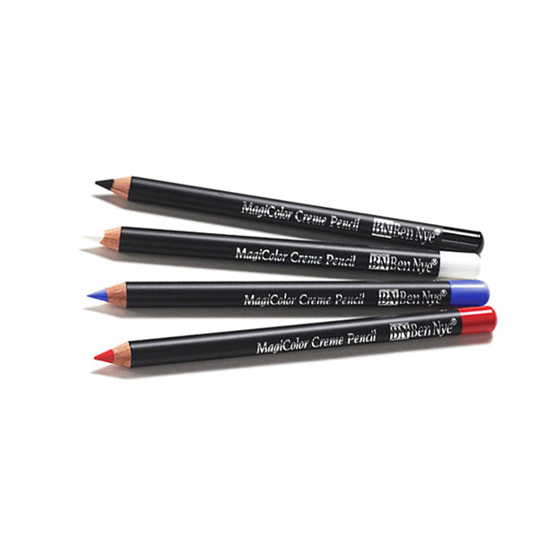 Ben Nye MagiColor Creme Pencil