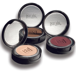 Ben Nye Refill Pressed Eye Shadow
