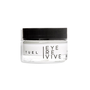 Tu'el Eye Revive Firming Peptide Cream