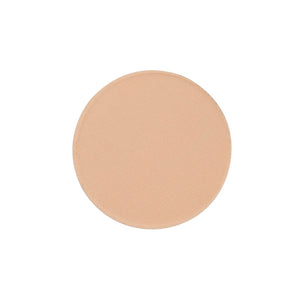 Graftobian HD Pro Powder Foundation (Refill)