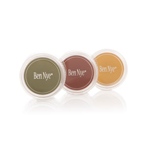 Ben Nye F/X Creme Colors